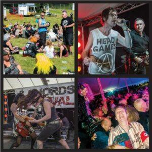 3 chords festival