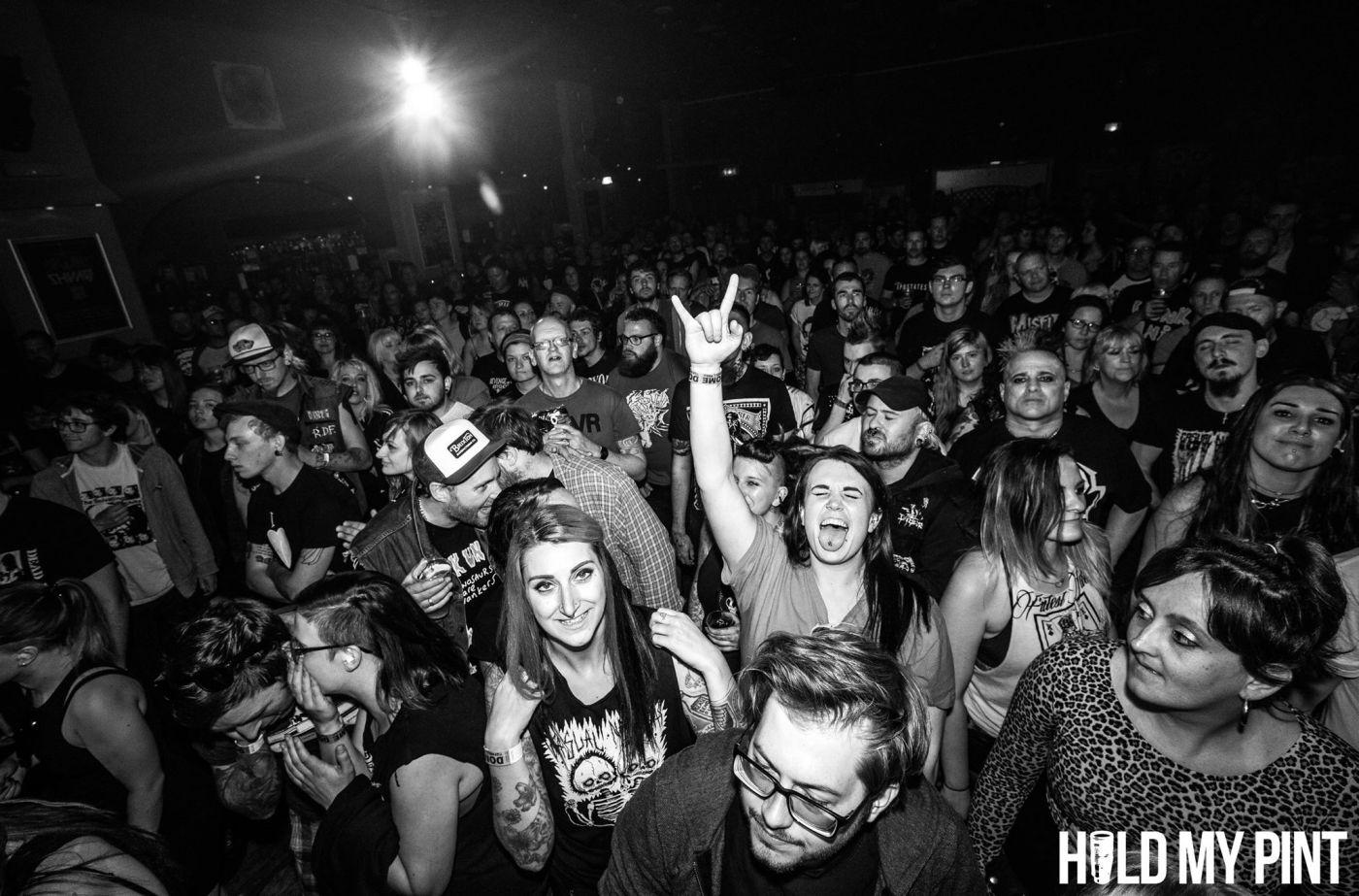 wonkfest crowd 1