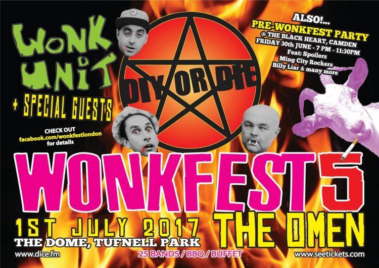 wonkfest banner