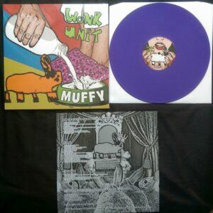 muffy album